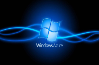 Windows Azure Xtreme Background for Android, iPhone and iPad