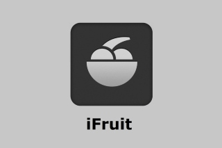 Grand Theft Auto: iFruit Picture for Android, iPhone and iPad
