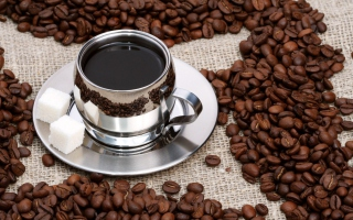 Best Coffee Picture for Android, iPhone and iPad
