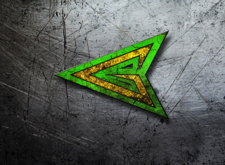 Arrow Icon Picture for Android, iPhone and iPad