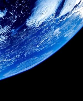 Blue Planet - Fondos de pantalla gratis para Huawei G7300