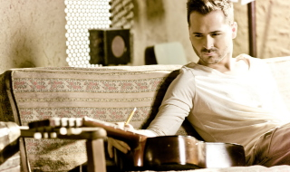 Edward Maya Background for Android, iPhone and iPad
