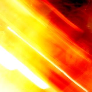 Feed rays - Obrázkek zdarma pro 320x320