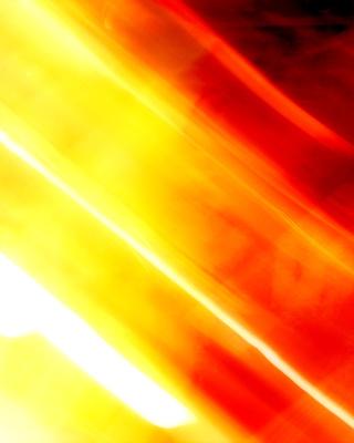 Feed rays - Obrázkek zdarma pro 480x800