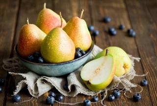 Pears - Obrázkek zdarma pro Samsung Galaxy A5
