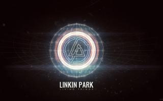 Linkin Park - Obrázkek zdarma pro Samsung Galaxy Note 2 N7100