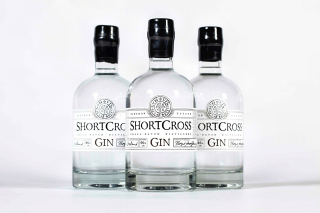 Shortcross Gin Picture for Android, iPhone and iPad