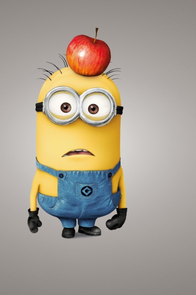 minions hd wallpapers for pc