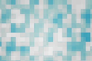 Mosaic Wallpaper for Android, iPhone and iPad