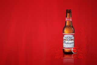 Budweiser Wallpaper for Android, iPhone and iPad