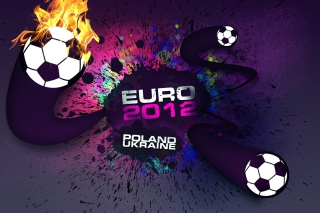 Free Uefa Euro Picture for Android, iPhone and iPad