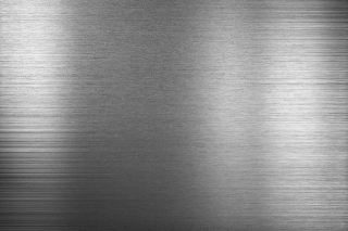 Metallic Texture Picture for Android, iPhone and iPad