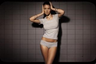 Megan Fox 2013 - Obrázkek zdarma pro Samsung Galaxy