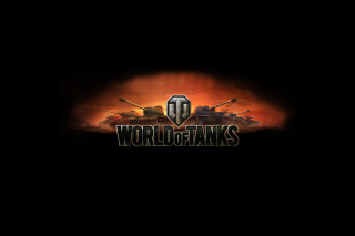 World of Tanks - Fondos de pantalla gratis Stub device