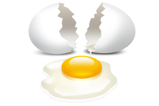 Free Egg Picture for Android, iPhone and iPad