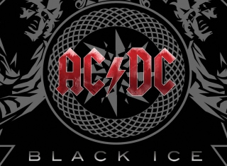 Free AC/DC Picture for Android, iPhone and iPad
