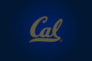California Golden Bears - Obrázkek zdarma pro 176x144