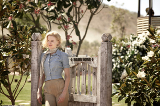 Australia Film, Nicole kidman Picture for Android, iPhone and iPad