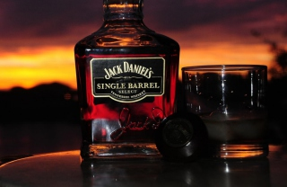 Jack Daniels Wallpaper for Android, iPhone and iPad