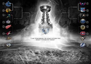 Stanley Cup Picture for Android, iPhone and iPad
