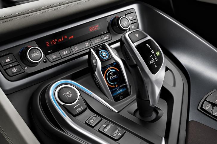 Gear Stick Game Luxury Gear Shift Stick