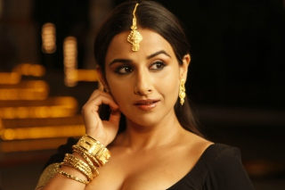 Vidya Balan Picture for Android, iPhone and iPad