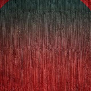 Red Wood Texture - Obrázkek zdarma pro iPad mini 2