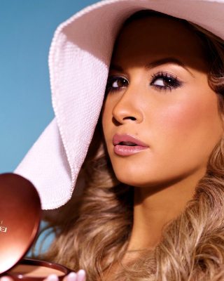 BeYu Cosmetic Picture for 480x854