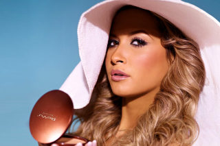 BeYu Cosmetic - Obrázkek zdarma pro Sony Xperia Z