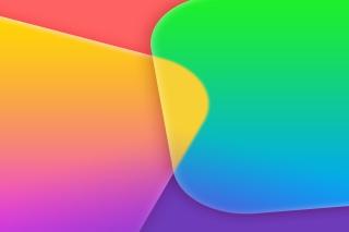 Обои Cubism для андроида