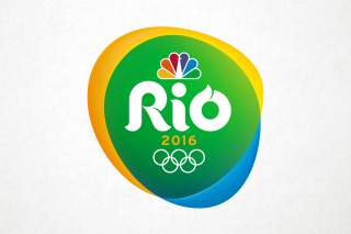 Rio 2016 Summer Olympic Games Background for Android, iPhone and iPad