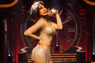 Priyanka Chopra In Gunday Wallpaper for Android, iPhone and iPad