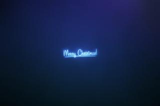 Merry Christmas - Obrázkek zdarma pro Samsung Galaxy Grand 2
