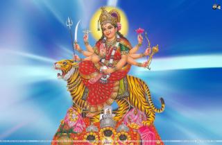 Hindu God - Obrázkek zdarma pro Samsung I9080 Galaxy Grand