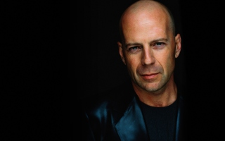 Bruce Willis Wallpaper for Android, iPhone and iPad