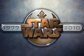 Star Wars - Obrázkek zdarma pro 800x480