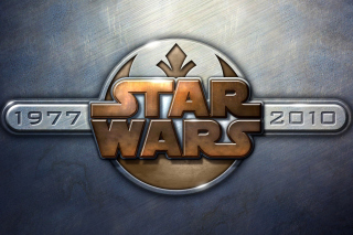 Star Wars - Obrázkek zdarma pro Android 1920x1408