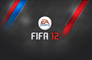 Free FIFA 12 Picture for Android, iPhone and iPad