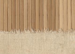 Texture Wood - Fondos de pantalla gratis Stub device