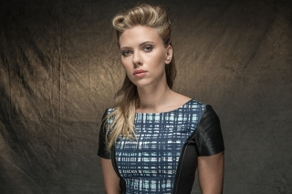 Scarlett Johansson Picture for Android, iPhone and iPad