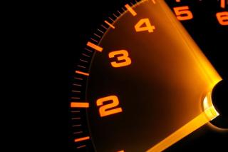 Speed - Obrázkek zdarma pro 1920x1200