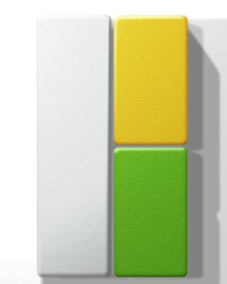 Htc Butterfly 2 - Obrázkek zdarma pro Nokia X6