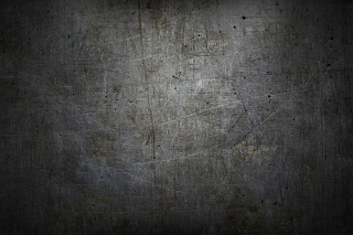 Free Gray Wallpaper Picture for Android, iPhone and iPad