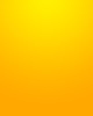 Yellow Background - Obrázkek zdarma pro iPhone 5S