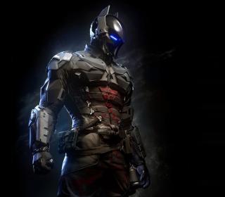 Batman Arkham Knight Game - Obrázkek zdarma pro 2048x2048