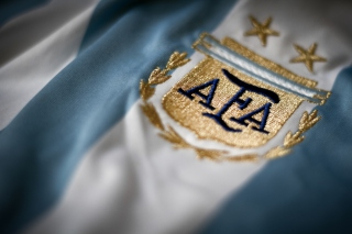 Football Argentina Picture for Android, iPhone and iPad