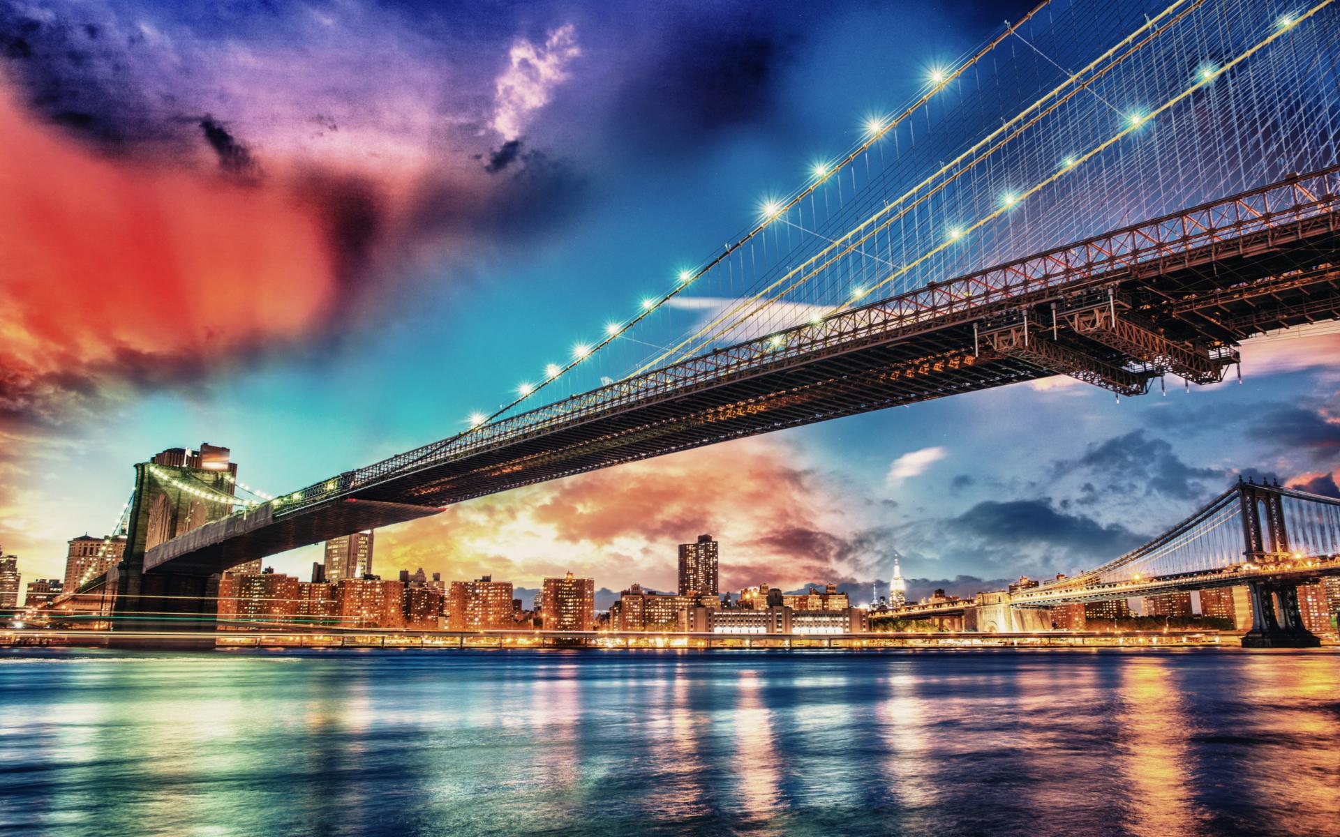 New york fondos de pantalla gratis para widescreen for Fondos de escritorio full hd