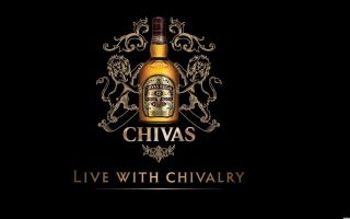 Chivas Wallpaper for Android, iPhone and iPad