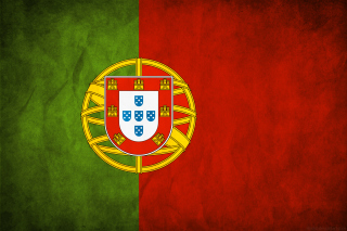 Portugal Wallpaper for Android, iPhone and iPad