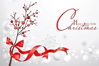 Free Christmas PIC Background for Android, iPhone and iPad